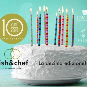 buon-compleanno-fish-and-chef