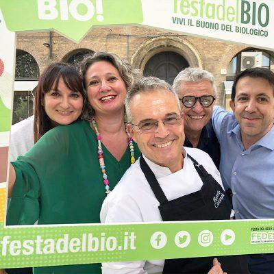 festa-del-bio-laura-gobbi-2