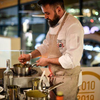 fish-and-chef-laura-gobbi-3