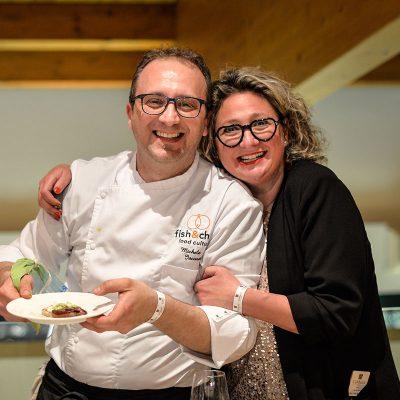 fish-and-chef-laura-gobbi-4
