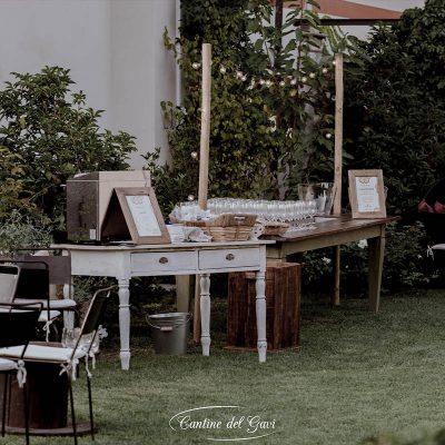 giardino-segreto-laura-gobbi-6